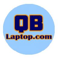 laptopquangbinh