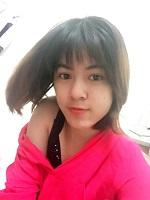 Thanhhoa0793
