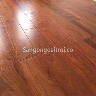 Sàn gỗ Teak
