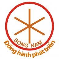 songnam0909