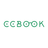 ccbook