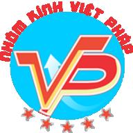 vietphapalu
