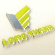 longthanh