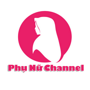 Phụ Nữ Channel