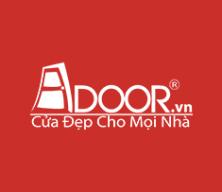 Ando Thao