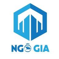 NgoGia