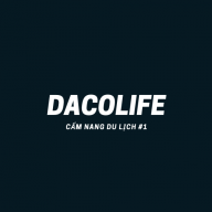 dacolife