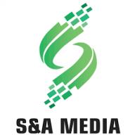 S&A Media