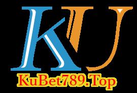 Kubet789
