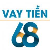 Vaytien68