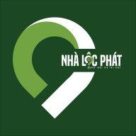 NhaLocPhat0301