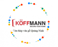Cửa thép Quảng Ninh