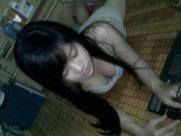 nguyenhuong12