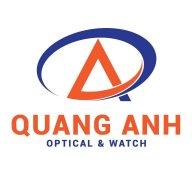 Kinhmat QuangAnh