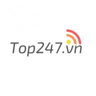 top247