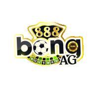 bong88de