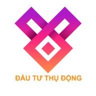 daututhudong